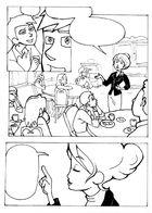 Bird : Capítulo 2 página 1