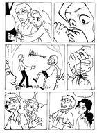 Bird : Capítulo 2 página 6