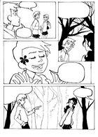 Bird : Capítulo 2 página 7