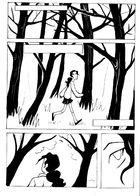 Bird : Capítulo 2 página 10