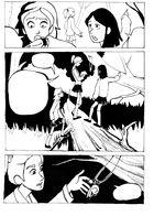 Bird : Capítulo 2 página 11