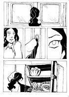 Bird : Capítulo 2 página 12