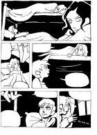 Bird : Capítulo 2 página 13