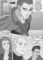 DISSIDENTIUM : Chapitre 3 page 3