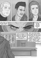 DISSIDENTIUM : Chapitre 3 page 5