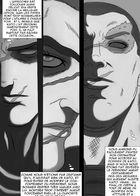 DISSIDENTIUM : Chapitre 3 page 6