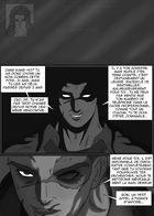 DISSIDENTIUM : Chapitre 3 page 8