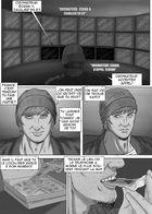 DISSIDENTIUM : Chapitre 3 page 9