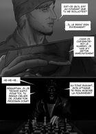 DISSIDENTIUM : Chapitre 3 page 10