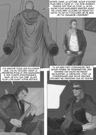 DISSIDENTIUM : Chapitre 3 page 11