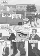 DISSIDENTIUM : Chapitre 3 page 12
