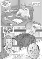 DISSIDENTIUM : Chapitre 3 page 13