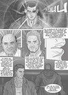 DISSIDENTIUM : Chapitre 3 page 14