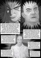 DISSIDENTIUM : Chapitre 3 page 15