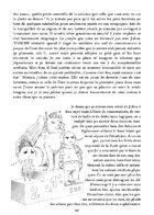 Périple en Terres Schizophrènes : Chapitre 3 page 21