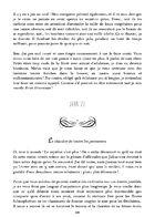 Périple en Terres Schizophrènes : Chapitre 3 page 22