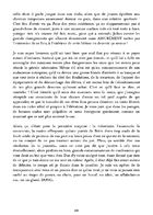 Périple en Terres Schizophrènes : Chapitre 3 page 23