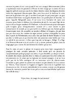 Périple en Terres Schizophrènes : Chapitre 3 page 25