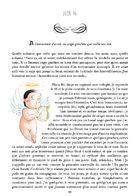 Périple en Terres Schizophrènes : Chapitre 3 page 2