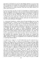Périple en Terres Schizophrènes : Chapitre 3 page 4