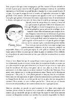 Périple en Terres Schizophrènes : Chapitre 3 page 7