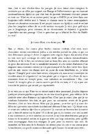 Périple en Terres Schizophrènes : Chapitre 3 page 8