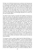 Périple en Terres Schizophrènes : Chapitre 3 page 10