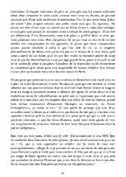 Périple en Terres Schizophrènes : Chapitre 3 page 11