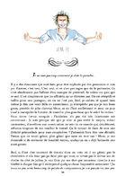 Périple en Terres Schizophrènes : Chapitre 3 page 12