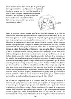 Périple en Terres Schizophrènes : Chapitre 3 page 13