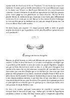 Périple en Terres Schizophrènes : Chapitre 3 page 16