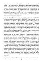 Périple en Terres Schizophrènes : Chapitre 3 page 17