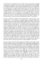 Périple en Terres Schizophrènes : Chapitre 3 page 20