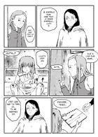 Numéro 8 : Chapter 3 page 63