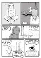 Numéro 8 : Chapter 3 page 16