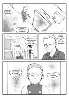 Numéro 8 : Chapter 3 page 34