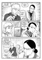 Numéro 8 : Chapter 3 page 53