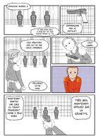 Numéro 8 : Chapter 3 page 23