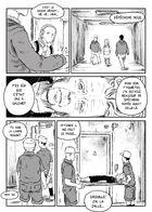 Numéro 8 : Chapter 3 page 87
