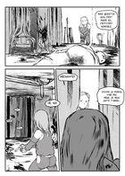 Numéro 8 : Chapter 3 page 58