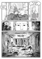 Numéro 8 : Chapter 3 page 56