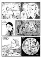 Numéro 8 : Chapter 3 page 50