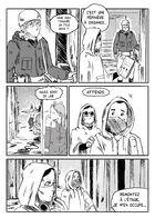 Numéro 8 : Chapter 3 page 60