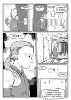 Numéro 8 : Chapter 3 page 33