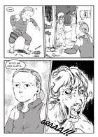 Numéro 8 : Chapter 3 page 38