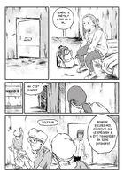 Numéro 8 : Chapter 3 page 83