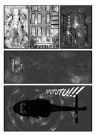 Numéro 8 : Chapter 3 page 107