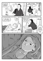 Numéro 8 : Chapter 3 page 12