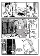 Numéro 8 : Chapter 3 page 57