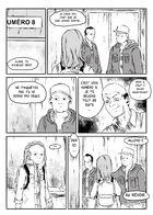 Numéro 8 : Chapter 3 page 86